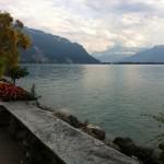 beautiful Montreux