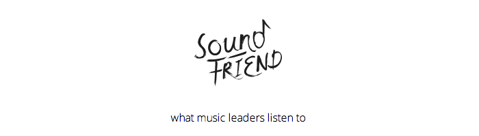 Soundfriend