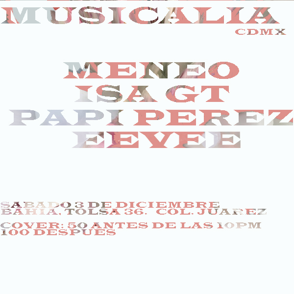 flyer-musicalia-cdmx