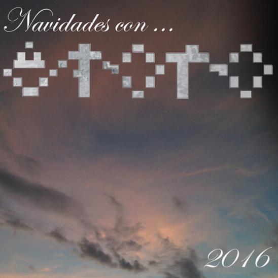 Etor017